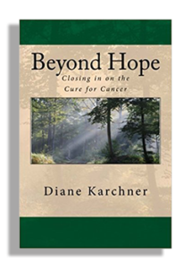 Beyond Hope Bookstore