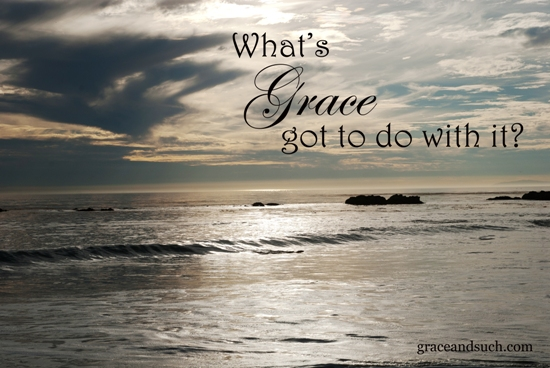 Jennifer Thompson - What's Grace website resized