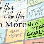 New Year, New You Terri Stone