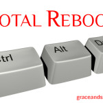 Total Reboot Denise Frank