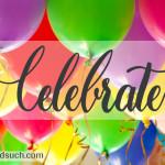 Celebrate Diane Tarantini