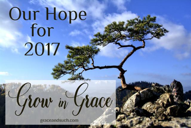 grow-in-grace