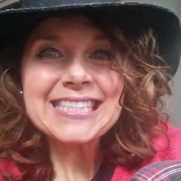 Diane Tarantini