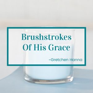 http://graceandsuch.com/brushstrokes-of-his-grace/