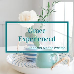 http://graceandsuch.com/grace-experienced/