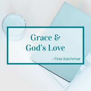 http://graceandsuch.com/grace-and-gods-love/