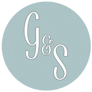 cropped-GS-Site-Icon.jpg
