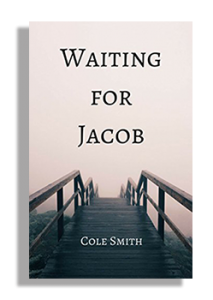 Waiting for Jacob Bookstore