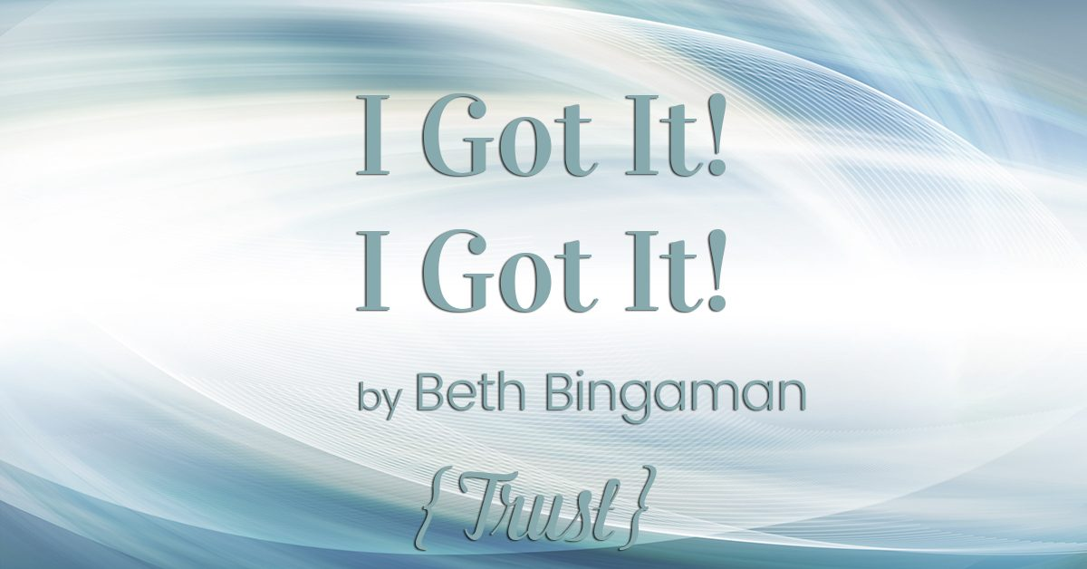 Beth Bingaman