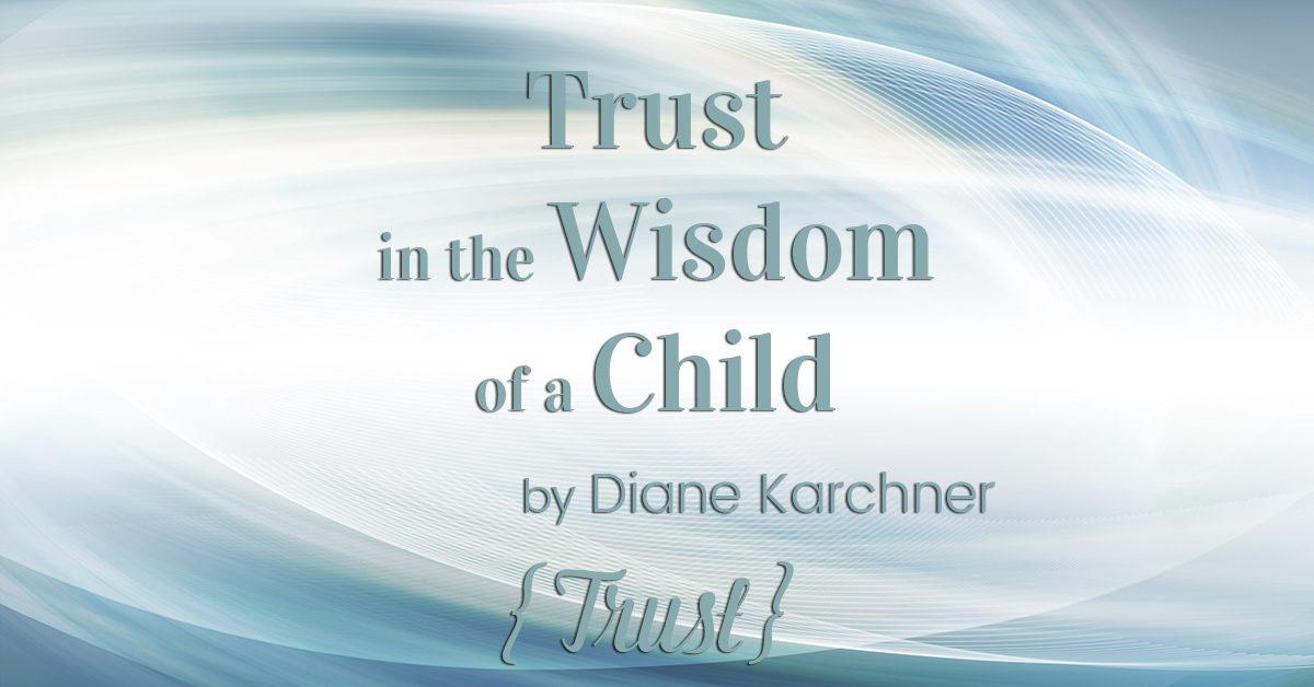 Diane Karchner